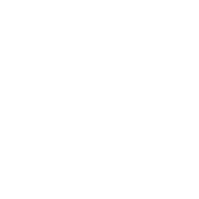 White Trophy